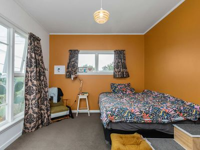 119 Bowhill Road, New Brighton