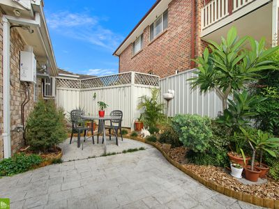 3 / 14 Northview Terrace, Figtree