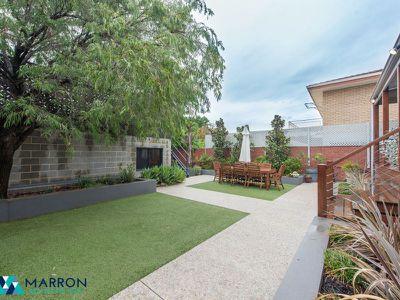 175 Grosvenor Road, North Perth
