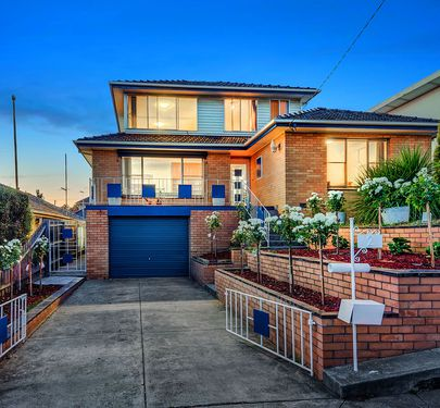 2 Hartnett Court, Moonee Ponds
