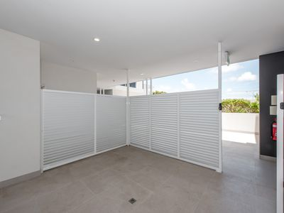 6/1 Liege Street, Woodlands