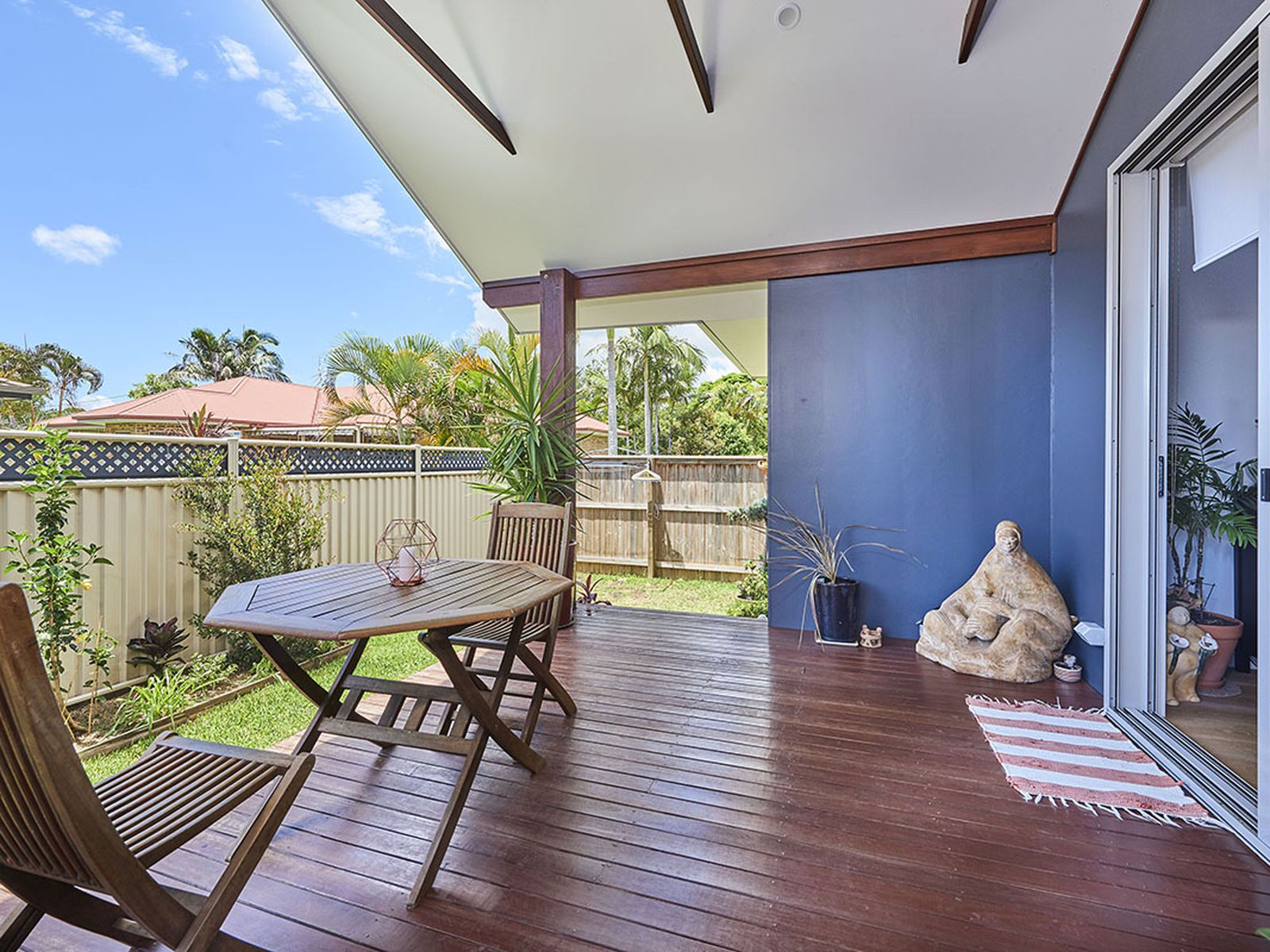 10 Orchid Place, Mullumbimby