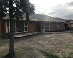 43B Wordsworth Avenue, Clayton South