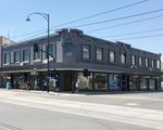 368 Sydney Road, Coburg