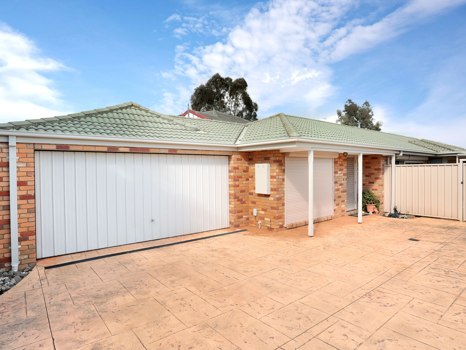 12 Sutton Close, Hoppers Crossing