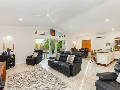 4 Rosedale Court, Annandale