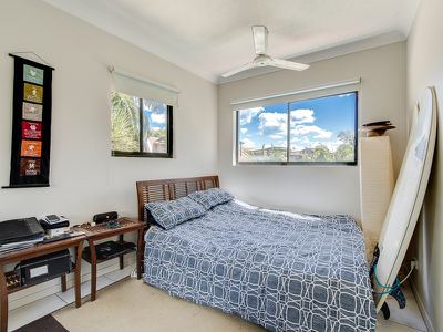 A28 / 1 Great Hall Drive, Miami