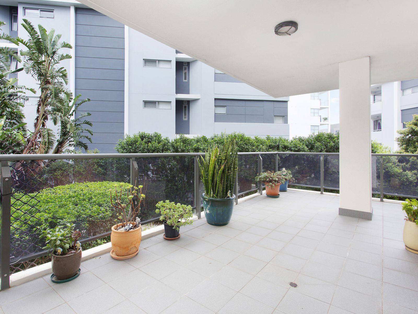 7 / 20-22 Kembla Street , Wollongong