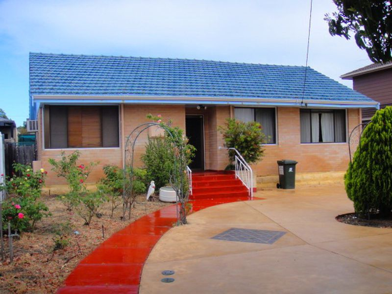 155 Alice Street, Doubleview