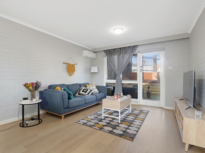 5 / 248 Labouchere Road, Como