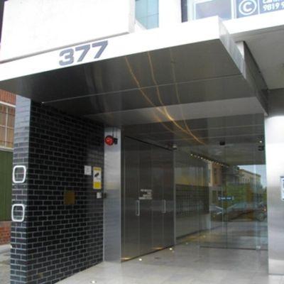 402 / 377 Burwood Road, Hawthorn