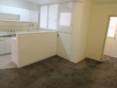 Rear Apartment 2/138 High Street, Kew
