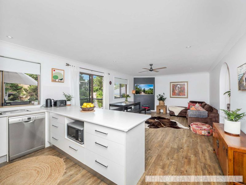 6 / 2 Durroon Court, Ocean Shores