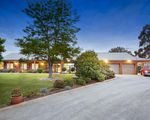 26 Ford Road, Emerald