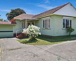 106 Cann Street, Bass Hill