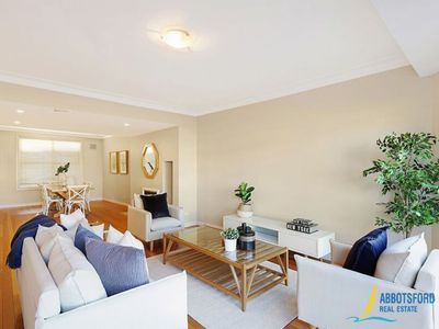 24 Figtree Avenue, Abbotsford