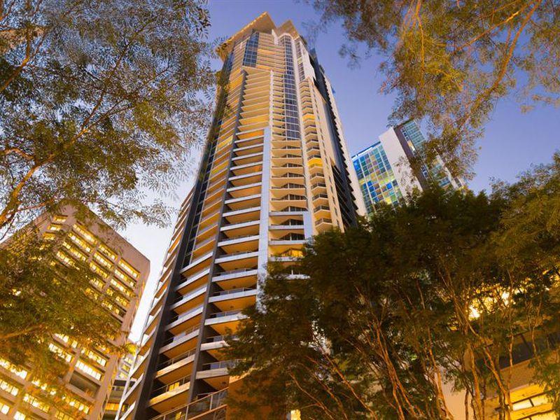3009 / 70 Mary Street, Brisbane City