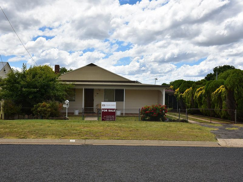 56 Coronation Avenue, Glen Innes