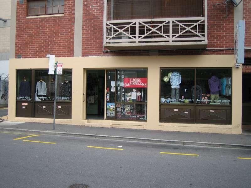 Unit 3 / 7-9 Union Street, Adelaide