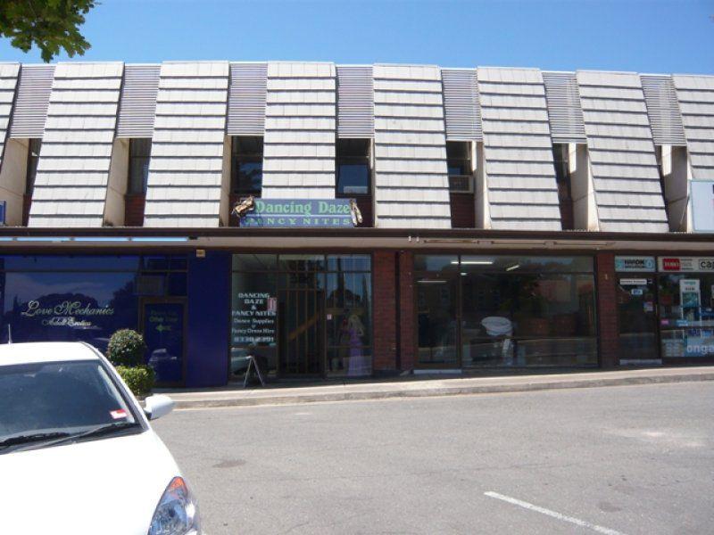 Level 1 / 397-399 Glen Osmond Road, Glen Osmond