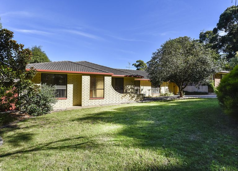 132 North Terrace, Mount Gambier