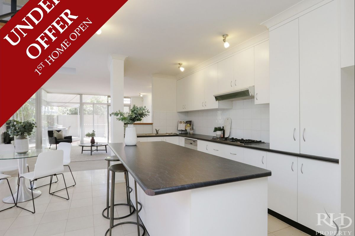 UNDER OFFER 1ST WEEKEND, WANTED SIMILAR PROPERTIES - BUYERS WAITING