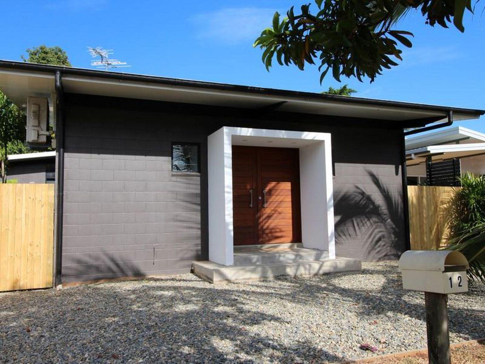 12 Sandpiper Close, Mission Beach