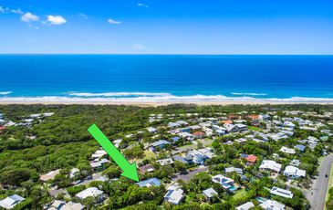 11 Cordia Close, Peregian Beach