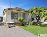 88 Belmore Street, Fairfield East