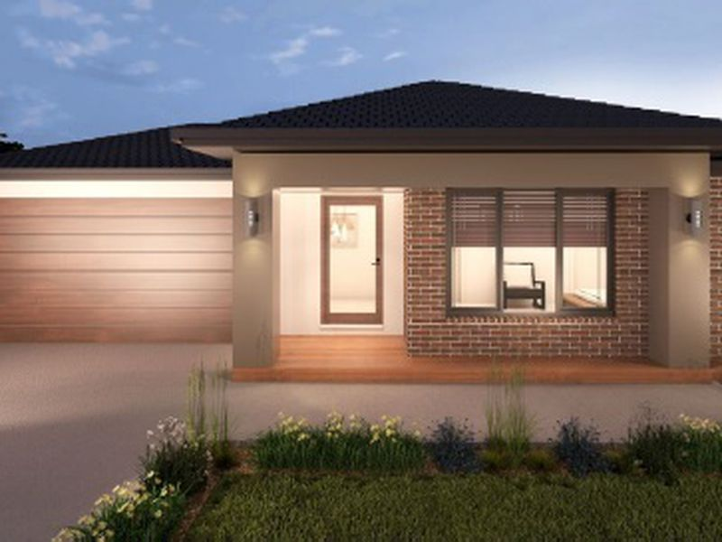 Lot 608 / Maven Way , Tarneit