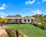 57 Cutmore Road East, Obi Obi
