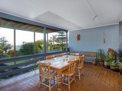 20 Highview Drive, Dolphin Point