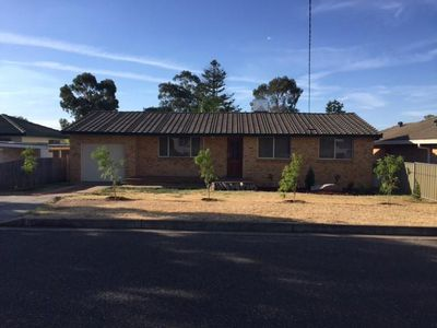 29 Oak Street, Tamworth