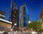 2608 / 639 Lonsdale Street, Melbourne