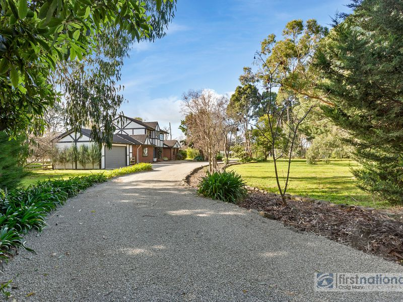 36 Seaview Road, Tyabb