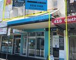 1 / 420-422 Sydney Road, Coburg