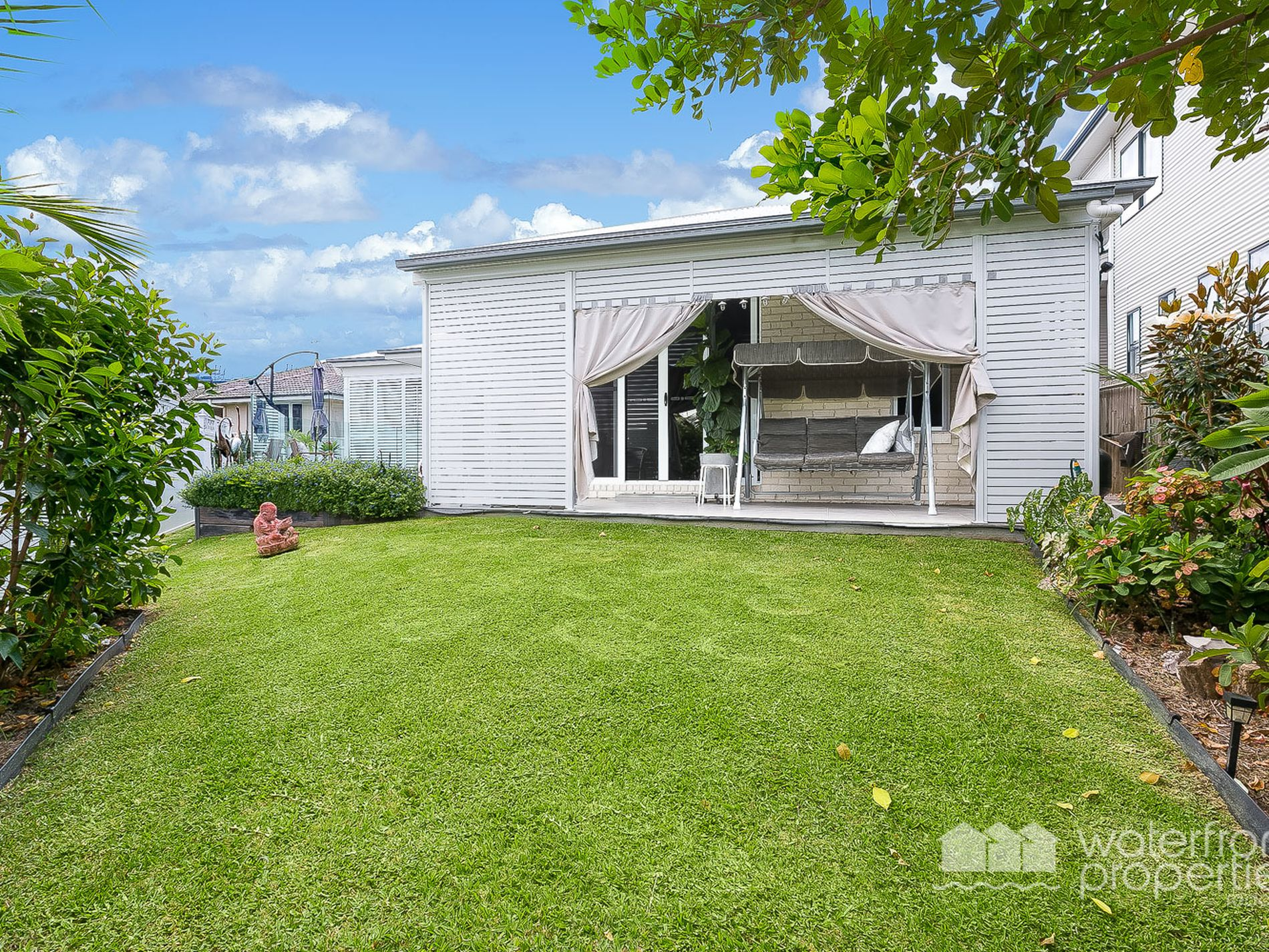 81 SEAVILLE AVENUE, Scarborough