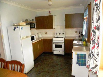 52 Berrara Road, Berrara