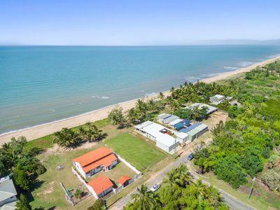 30 The Esplanade, Cassady Beach, Forrest Beach
