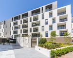 611 / 2 Scotsman Street, Forest Lodge