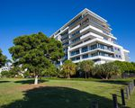 807 / 15 Compass Drive, Biggera Waters