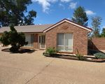 2 Ritchie Close, Griffith