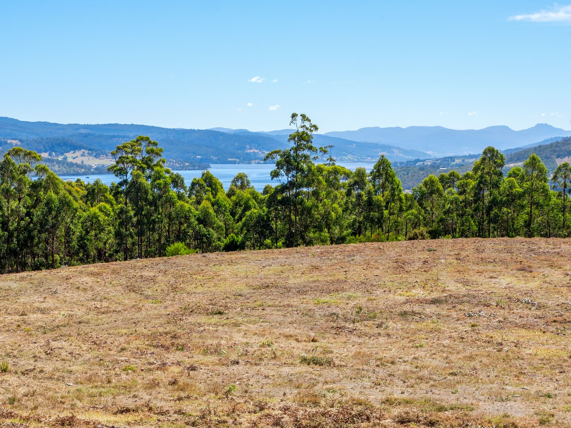 5662 Huon Highway, Waterloo