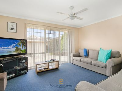2 / 21-23 Canberra St, Patterson Lakes