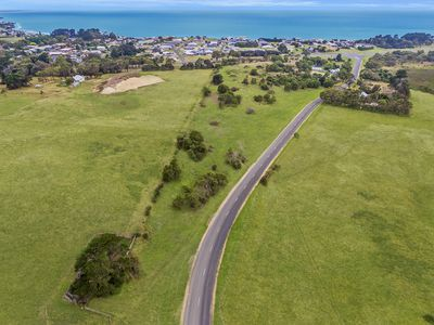 Lot 1 Henty Highway, Portland