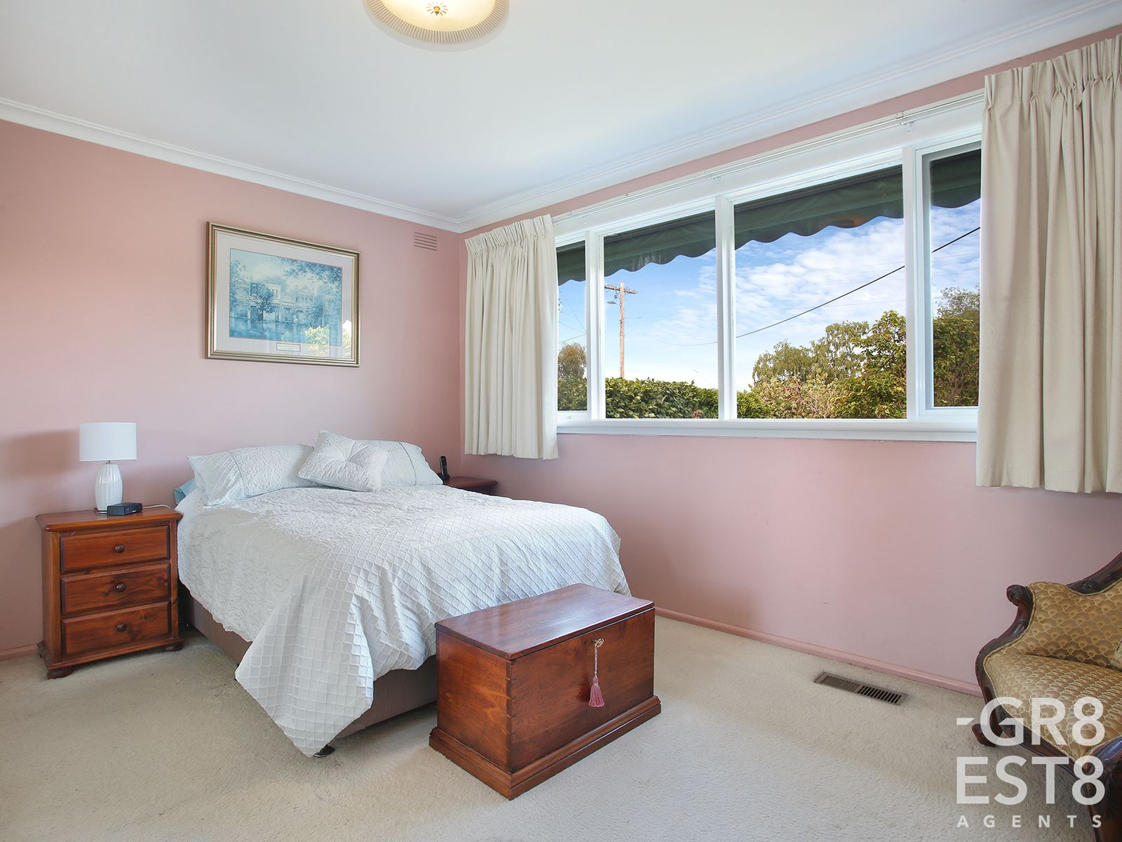 9 Lloyd Avenue, Narre Warren
