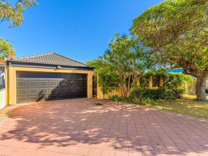 105 Burniston Street, Scarborough