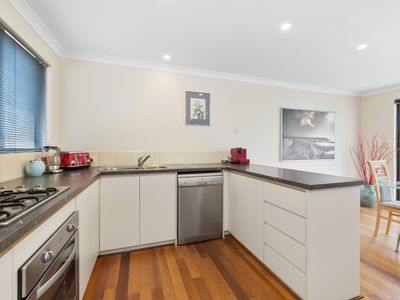 50A Sackville Terrace, Scarborough