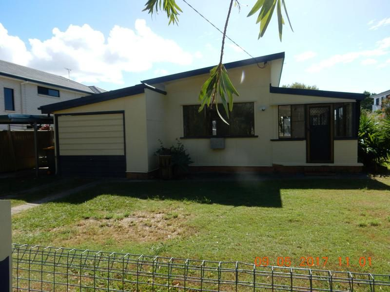 15-17 Maine Terrace, Deception Bay