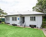 51 WOODEND ROAD, Woodend